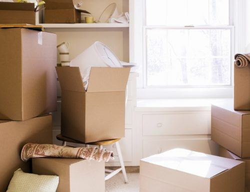 Top 10 Moving Tips That Will Make Your Move Easy as ABC